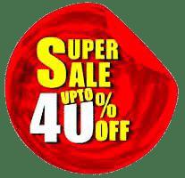 Discount offer Orbit Graphics