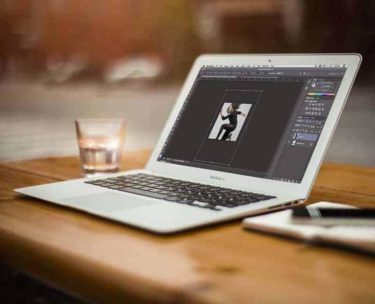 photo editing service usa