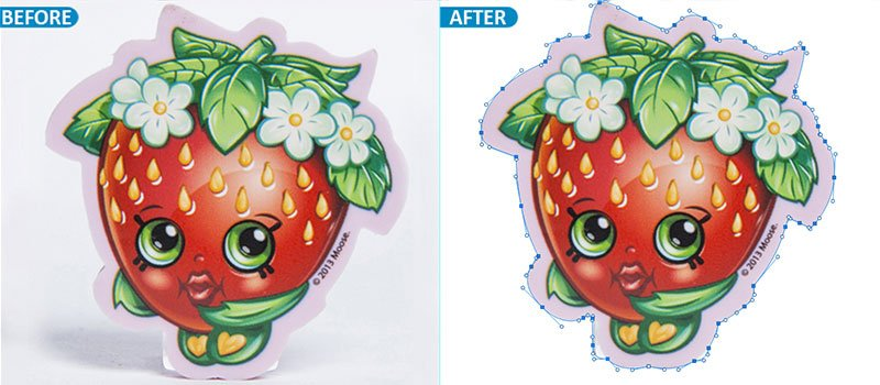 Best Clipping Path Service