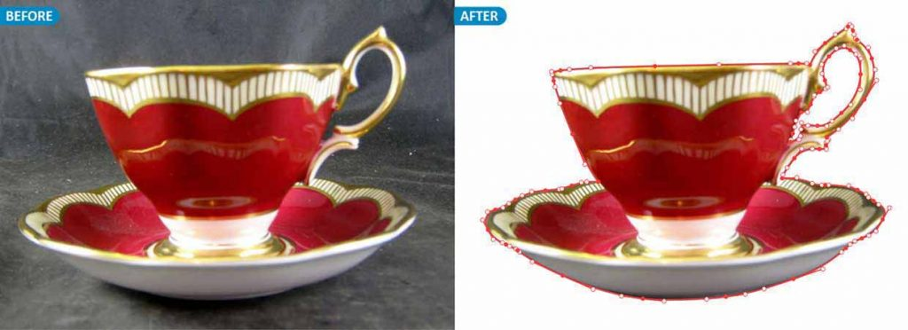 best-clipping-path-service-new-york